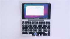 3800元!能装进口袋的笔记本电脑开售