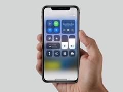 iPhoneX水货真的值?信号问题让你悔当初