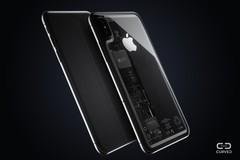 曝iPhone8低配都卖这么贵 果粉卖肾也吃不消了