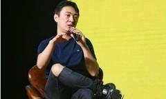 王思聪批中国导演 没有工业化 不专业 拍电影很一般