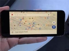 日本玩家吐槽:玩游戏iPhoneX根本就是个6S