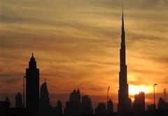 成都拟建第一高楼 拟定677米高 建成后为世界第二高楼