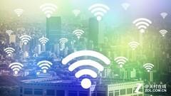 双频、三频、网状网 这些无线路由器该选谁?