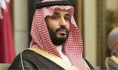 沙特王子坠机遇难 反腐后又一震惊国际焦点 全部遇难