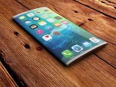 究极状态?从iPhone X看全面屏进化史