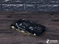 收官之作 蓝宝石RX 560D白金版评测