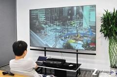 激光电视VS OLED 未来主宰花落谁家?