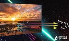 只看亮度太肤浅 如何定义高端激光电视?