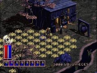 PC世界X档案第六章 最成移栽游玩回顾