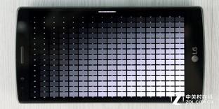 更亮色彩更生动 LG G4屏幕究竟有何提升