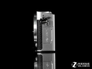 一英寸的全面进化 尼康J5微单深度评测