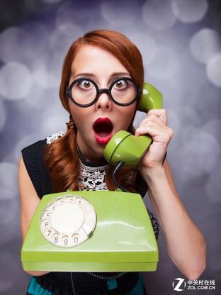 天下有贼 手机被盗10分钟必做7件事