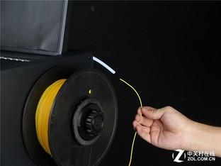 梦想实现家 弘瑞Z300 3D打印机详细评测