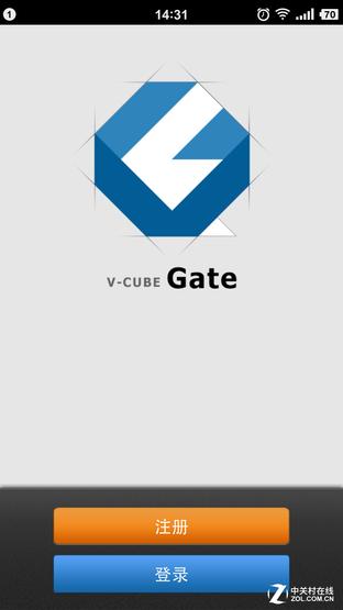 logo logo 标志 设计 矢量 矢量图 素材 图标 312_555 竖版 竖屏