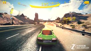 4K/游戏应对如何?联想手机X2娱乐专项