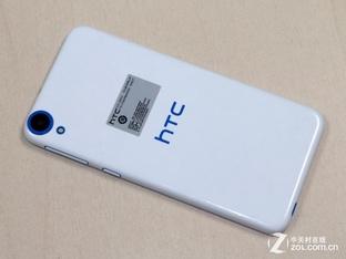 骁龙64位八核 HTC Desire820处置惩罚器体验