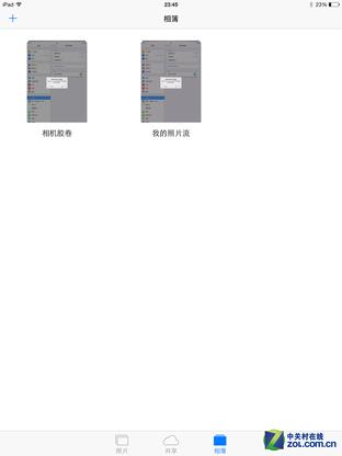 佳软周刊:姑娘 哥来教你删iCloud里的裸照