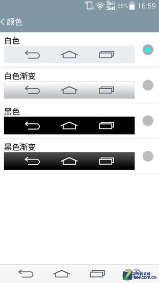 2K屏幕+OIS强悍拍照 国行LG G3全面评测
