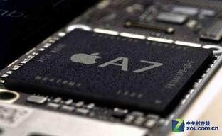暴力切割iPad主板 打造A8X芯片收藏孤品