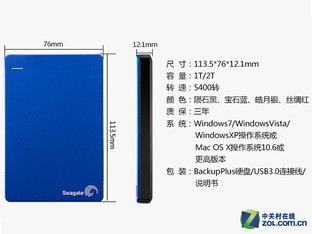 同容价差9倍 你愿意花5499买1T SSD吗?