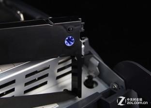 快打旋风 爱普生TM-U330微型针打评测