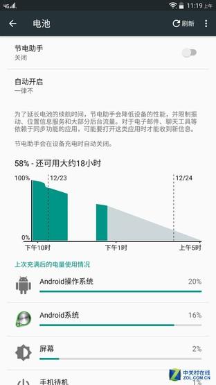 联想PHAB2 Pro评测:指向未来的AR手机(不发布)