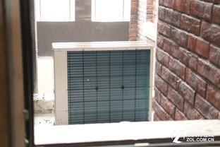 进驻跃层别墅 中央空调安装完整规划