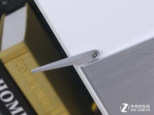 31.5吋+1800R AGON曲面电竞显示器评测