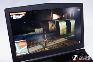 游戏力作 联想拯救者R720双版本评测