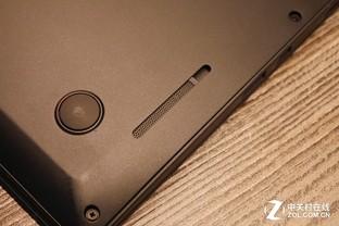 内部大升级 新ThinkPad X1 Carbon解析