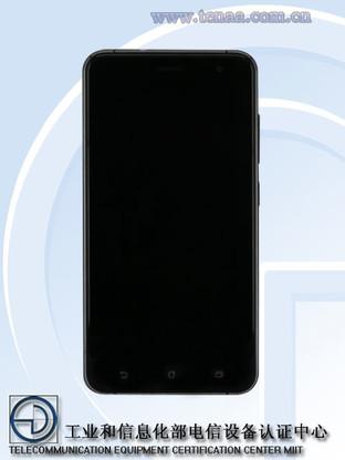 性能怪兽来袭 国行华硕ZenFone 3获入网