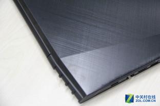 升级GTX960M 联想Y50p笔记本新款评测
