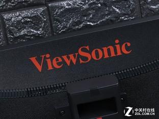 原生240Hz 优派XG2530电竞显示器评测
