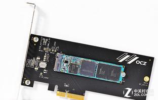 探寻极致性能 2016年PCI-E固态硬盘横评