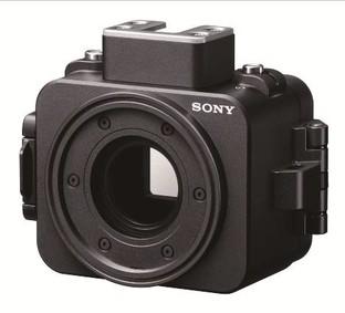 让拍摄更自由索尼发布迷你的黑卡™RX0