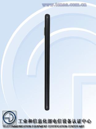 三星Galaxy Note7新增6GB+128GB顶配版