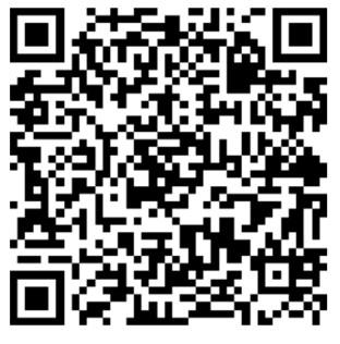 Mugeda HTML5教程:制作移动教育课件