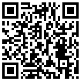 Mugeda HTML5技术教程:Mugeda API简介