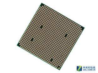 打破i3默秒全传言 AMD FX-6330新品评测