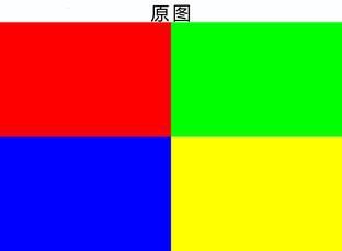 一粒米该如何极致 极米A1激光电视评测