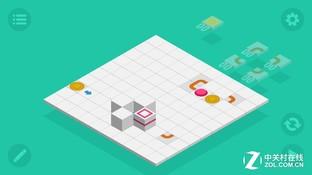 App今日免费:清新风烧脑之作 Socioball