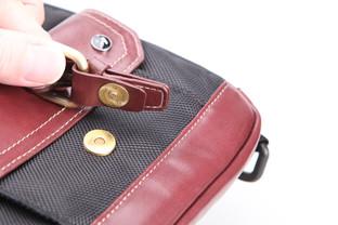 艾克司(Acase)打造个人智能产品的舒适便携小窝