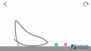 App今日免费:健脑益智撞球 Brain Dots