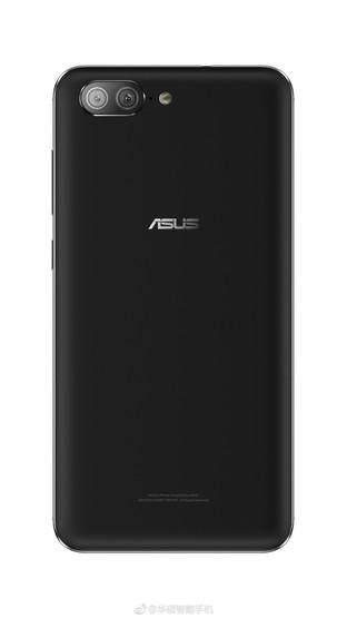 华硕新机电神4即将发布 配5000mAh电池