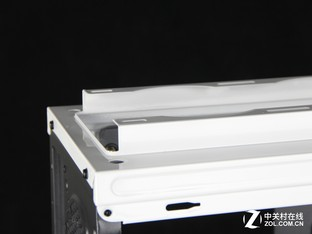 电竞装备实战:水冷电竞平台爽玩LOL