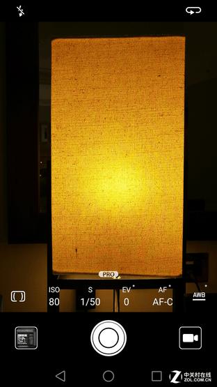 麒麟955+邂逅