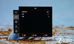 4K+性价比!4K投影奥图码UHD660评测