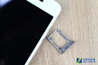 双面2.5D玻璃美爆了 小辣椒S3全面评测