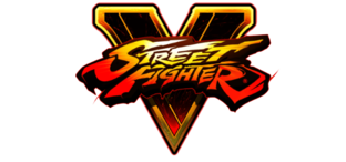 Capcom新赛季公布 中国区游戏风云承办