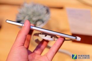 VAIO首款Win10手机亮相MWC 4月份上市